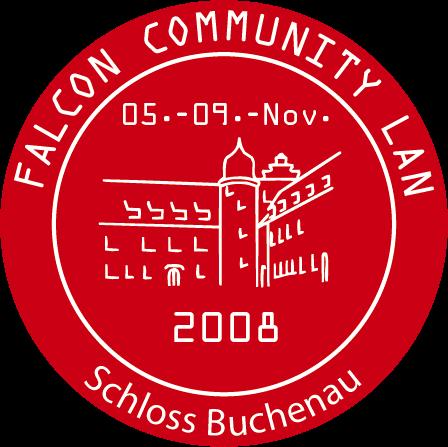Buchenau 2008