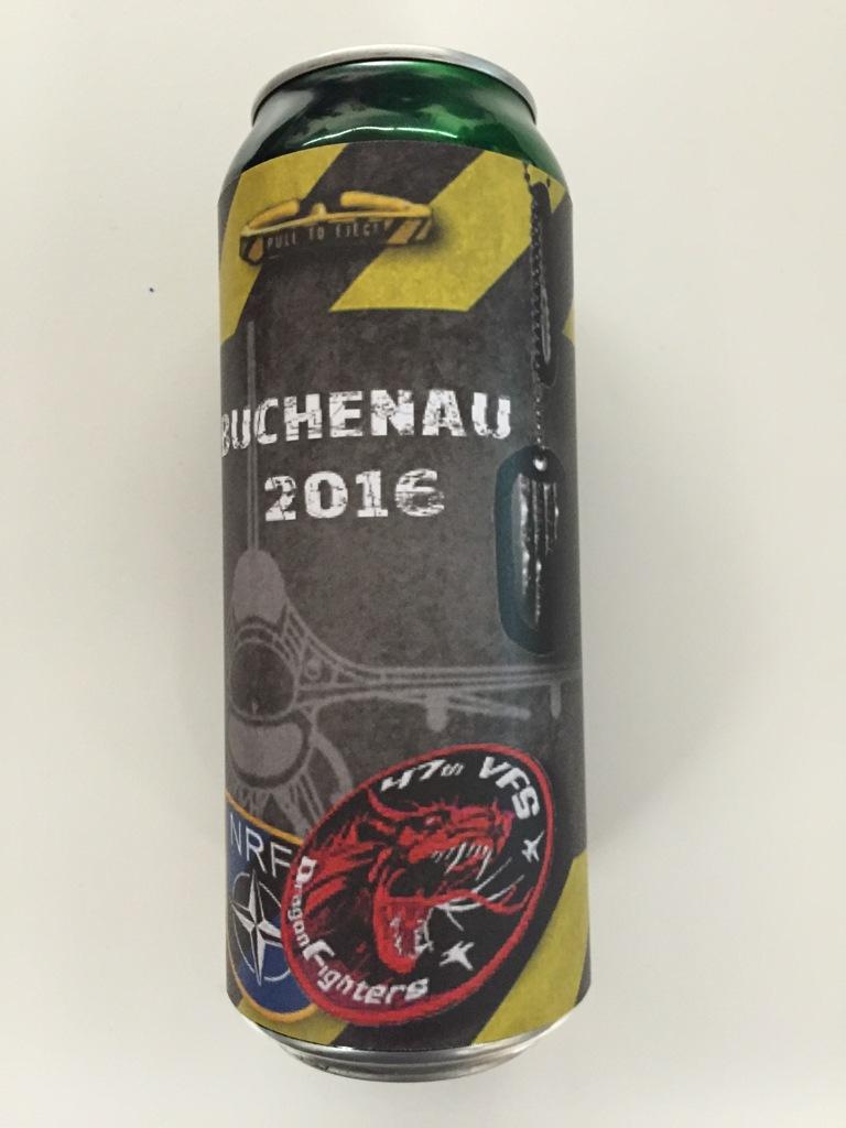 Buchenau_026.JPG