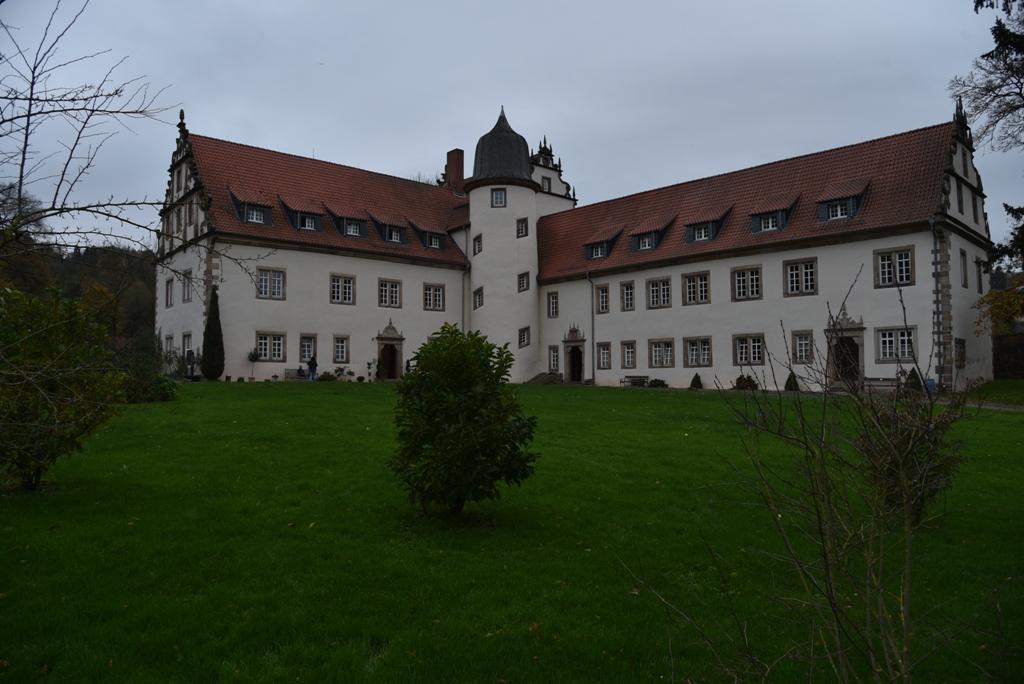 Buchenau_013.JPG