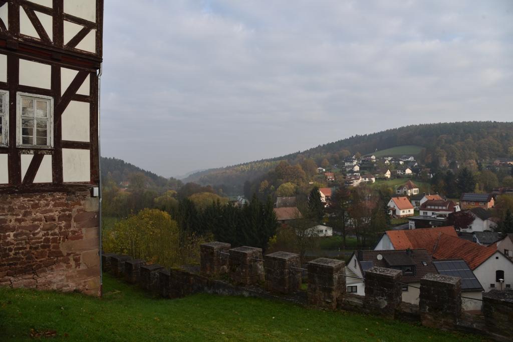 Buchenau_015.JPG