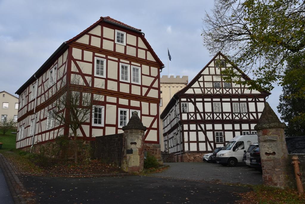 Buchenau_016.JPG
