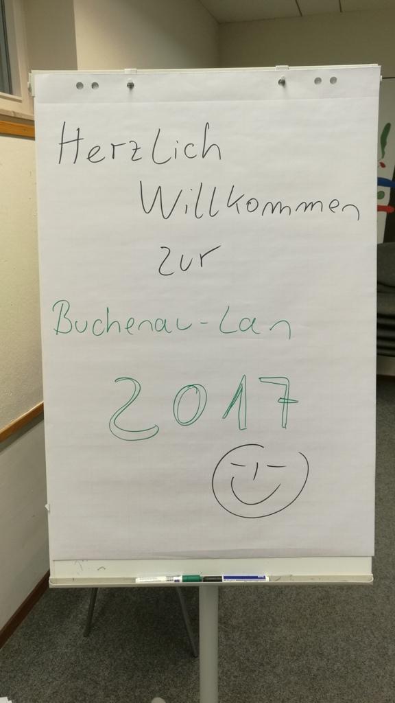 Buchenau_021.jpg