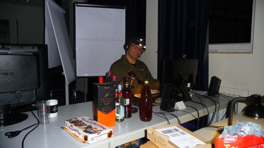 Buchenau_069.JPG