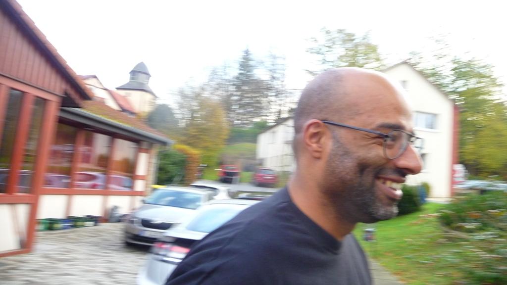 Buchenau_081.JPG