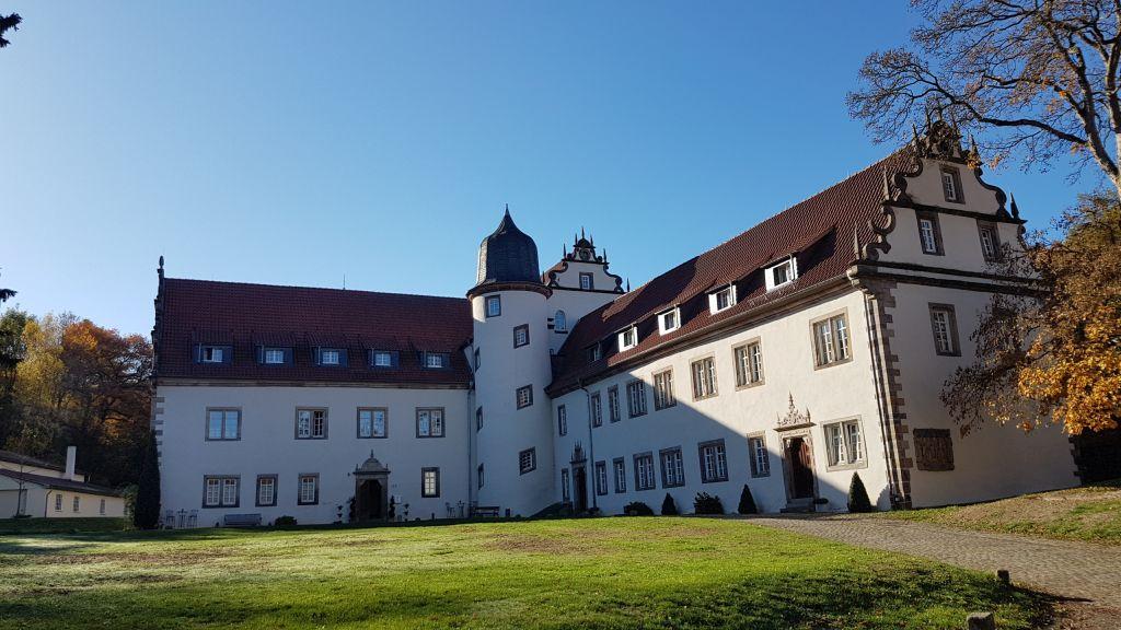 Buchenau_11.jpg