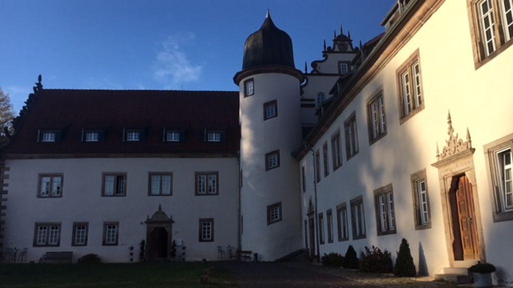 Buchenau_24.JPG