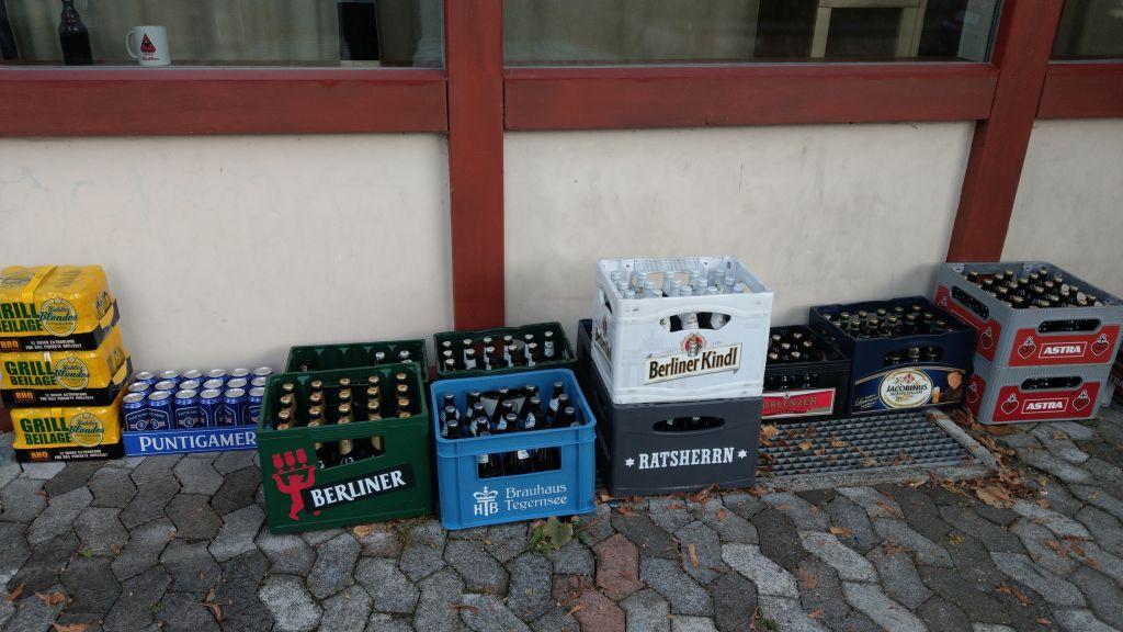 Buchenau_25.jpg