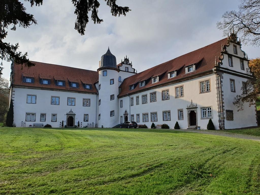 Buchenau_037.jpg
