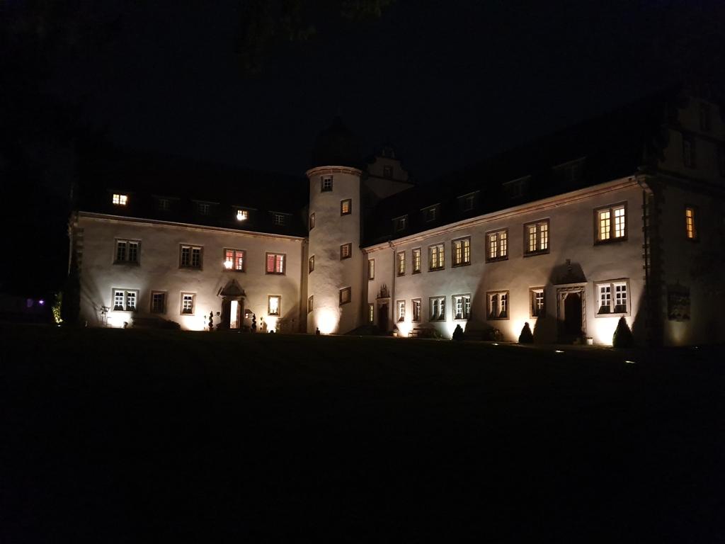 Buchenau_053.jpg