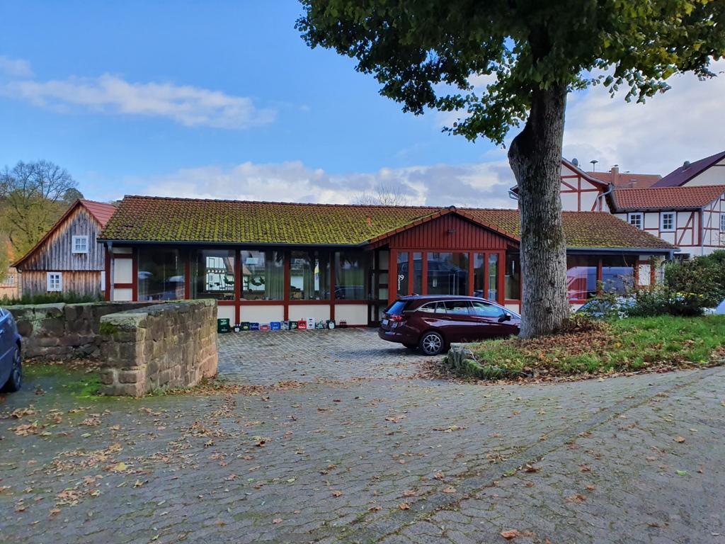Buchenau_100.jpg