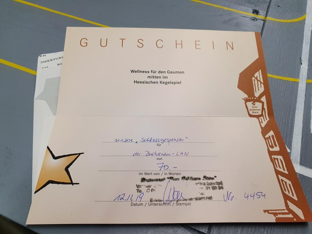 Buchenau_127.jpg