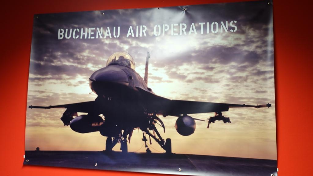 Buchenau_199.JPG